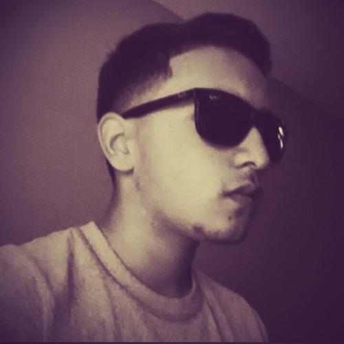 Daniel Luis Reyes's avatar