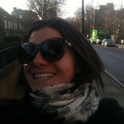 @stonished's avatar