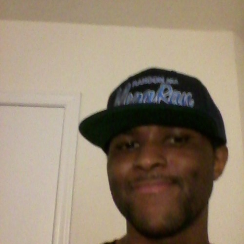 Scott Walker 25's avatar