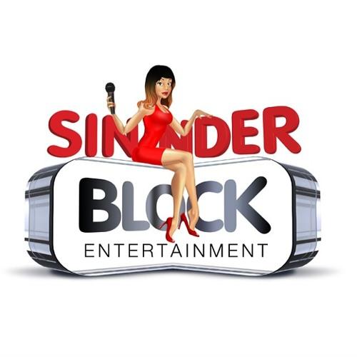 SinnderBlock Ent LLC's avatar