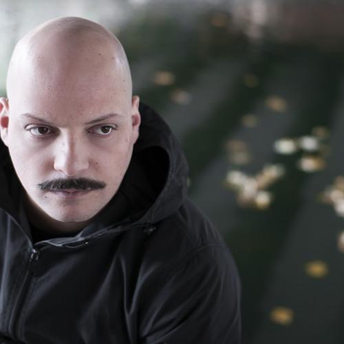 Enzo Tedeschi's avatar