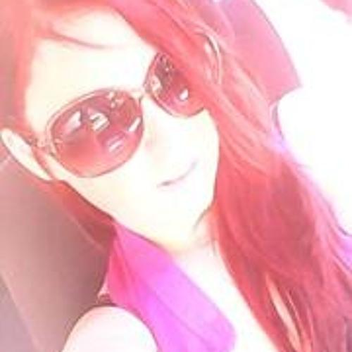 Amanda-Jane Newton's avatar