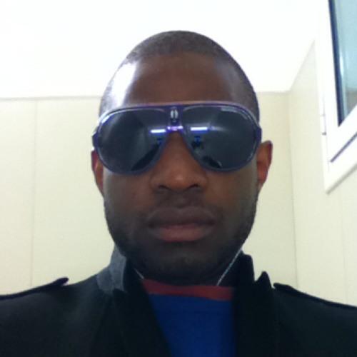 Boris Morales Medina's avatar