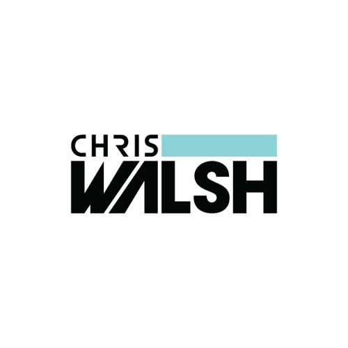 Chris-Walsh | Chris Walsh | Free Listening on SoundCloud