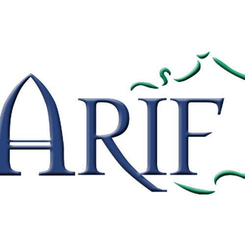 Radio ARIF France's avatar