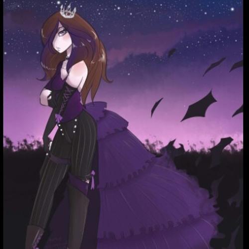 GirlGamer_MusicGirl's avatar