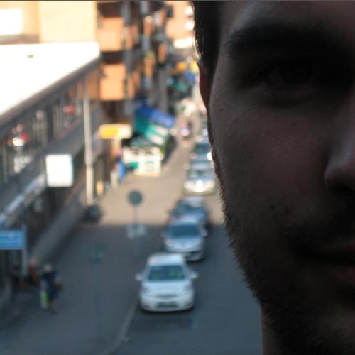 Maxime_Alcina's avatar