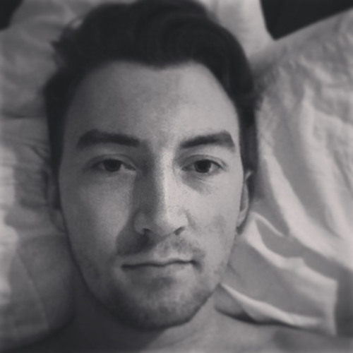 jlormz_steps's avatar