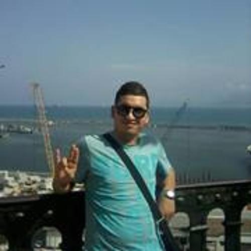 Brahim Cosa Nostra's avatar