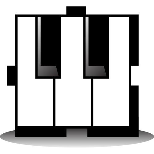 Midimistro's avatar