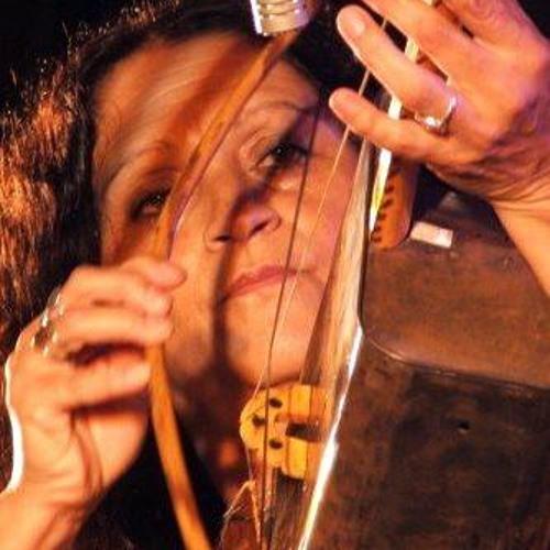 gracielamendoza's avatar