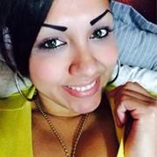 joel181's avatar