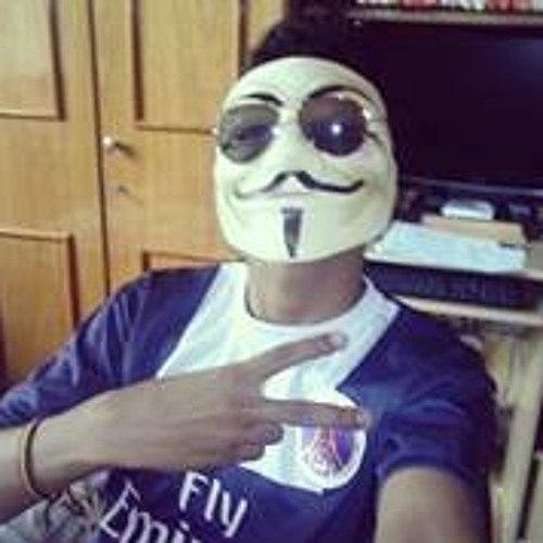 Renato França 10's avatar