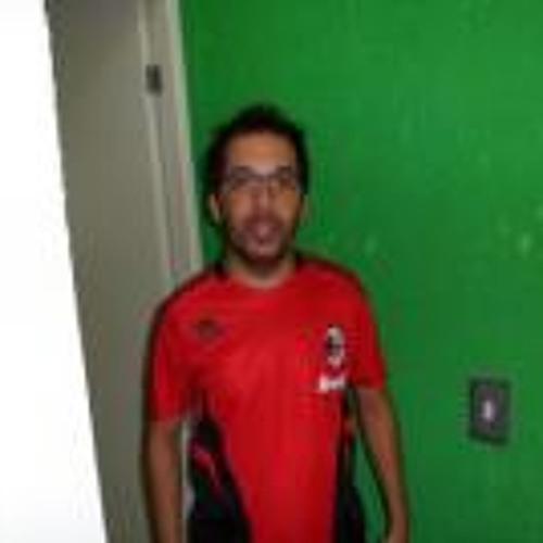João Paulo Ramos Mendonça's avatar