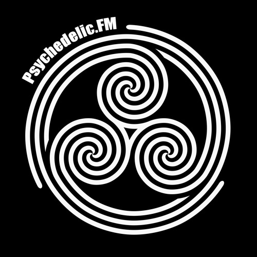 Psychedelic.FM's avatar