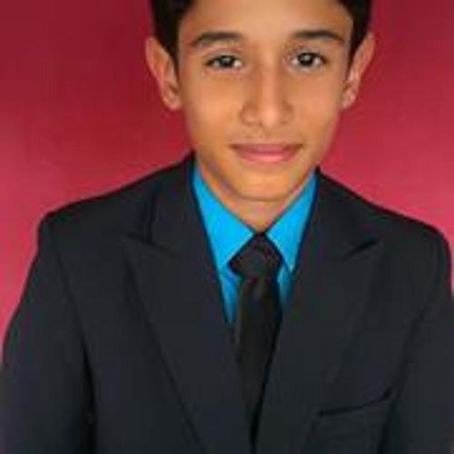 Jesus Daniel Linares Lobo's avatar