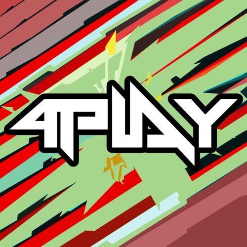 4_PLAY's avatar