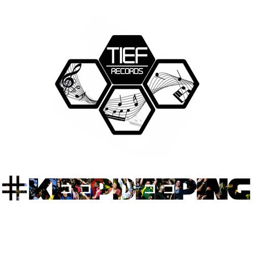 Tief Records's avatar
