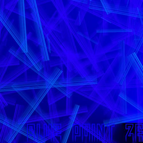 Blue Point Zero's avatar