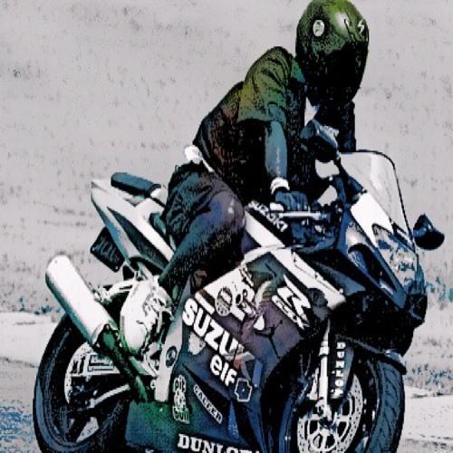 Roodboy325's avatar