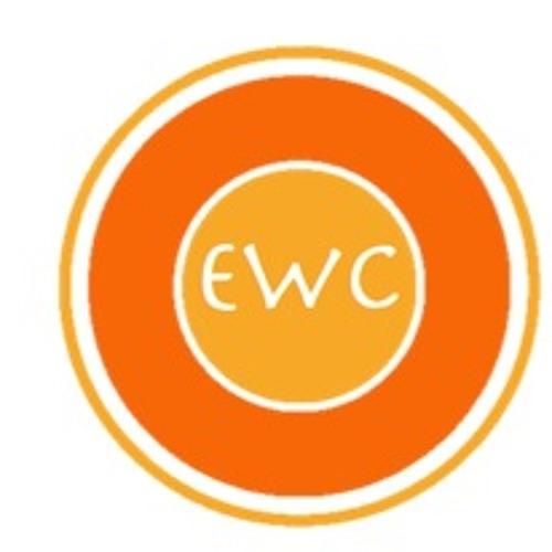 EdisonWritingCenter's avatar