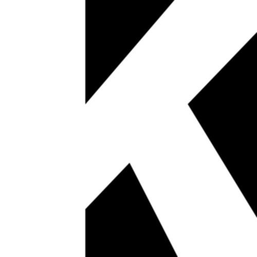 KRUMB's avatar