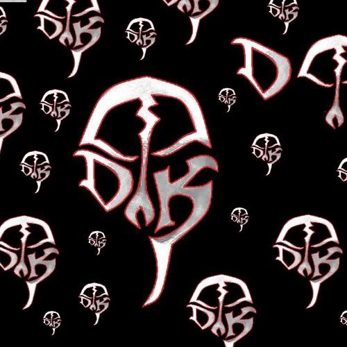 Eddie Franco/Decyple 3's avatar