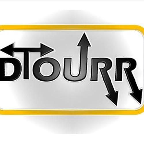 DTourr's avatar