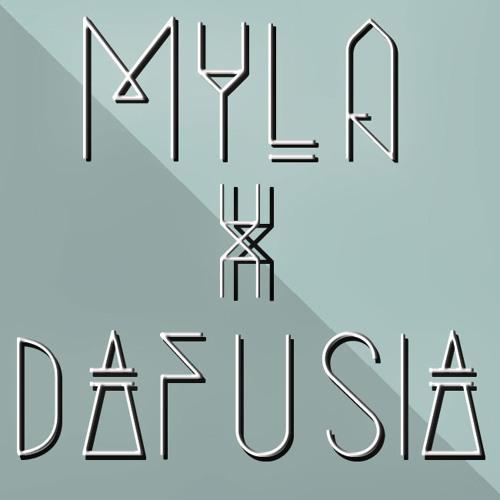 Myla x Dafusia's avatar