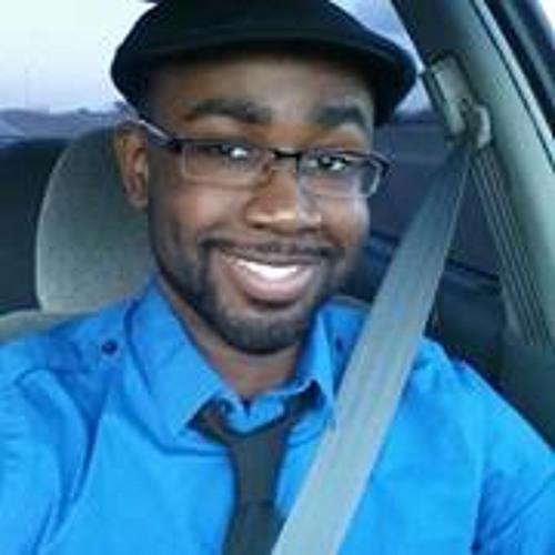 Payton Price's avatar