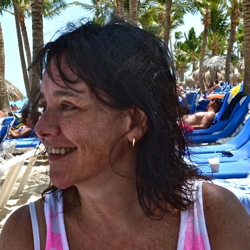anamaría_ccp's avatar