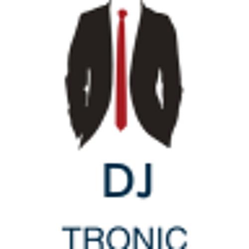 Dj Tronicc!!!'s avatar