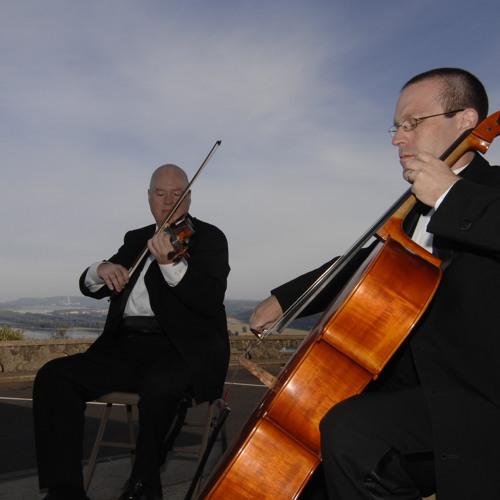 Trio with Trombone