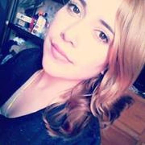 Daniela Torres 64's avatar