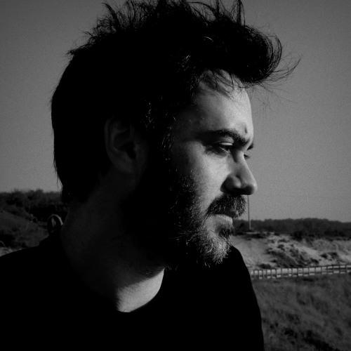 Músicas do Paulo's avatar
