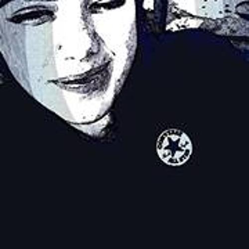 Lah Monga's avatar