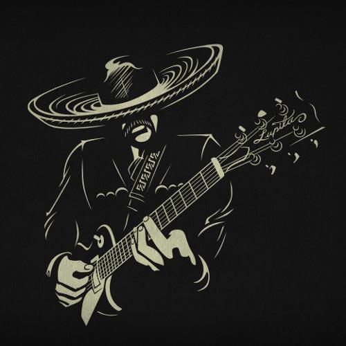 Ray Garrido's avatar