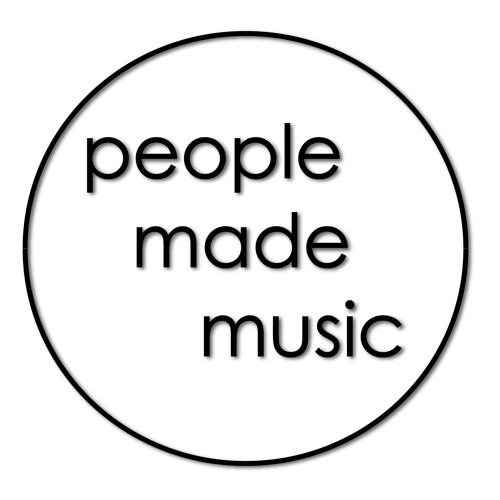 peoplemademusic's avatar