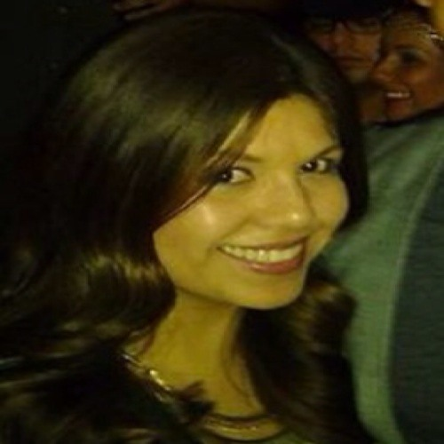 Jessica Santillan's avatar