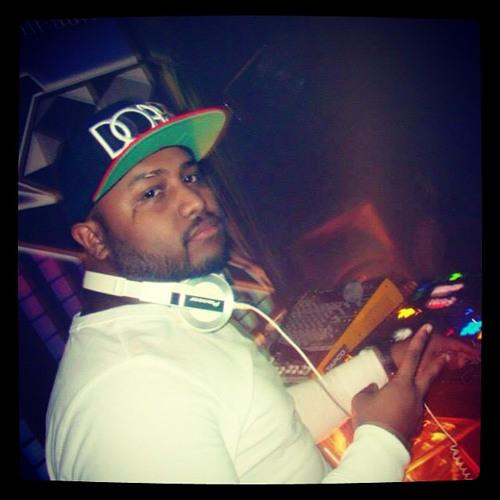 DJ_MATU's avatar