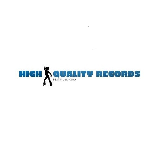 HIGH QUALITY RECORDS's avatar
