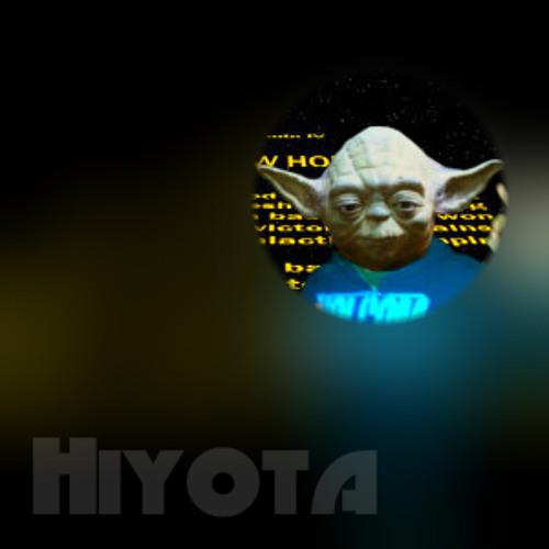 ϒota's avatar
