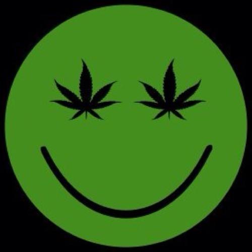 crazeeeHD's avatar