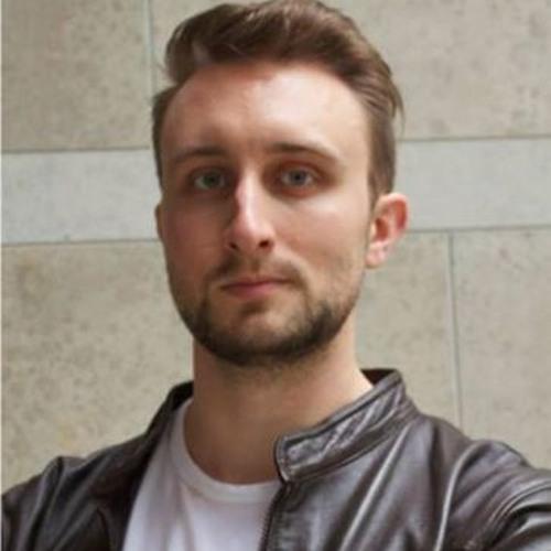 Jonathan Mandeno Composer's avatar