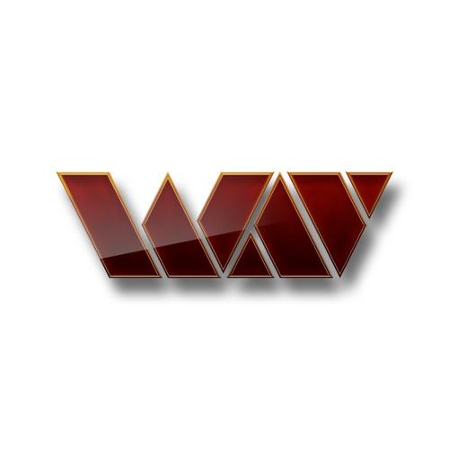 Weingartner Audio Visual's avatar
