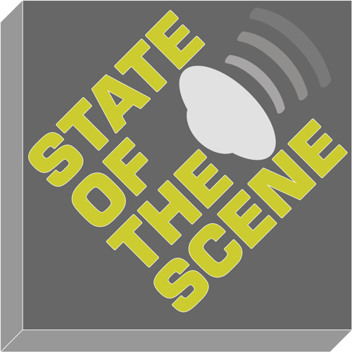 stateofthescene's avatar