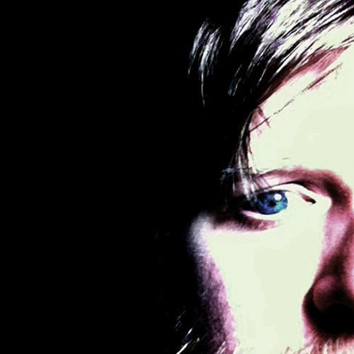 AaronMichaelButler's avatar