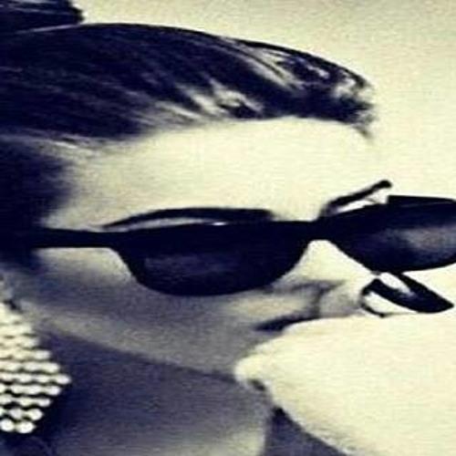 Manar M Ahmad's avatar