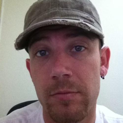 Dingle's avatar