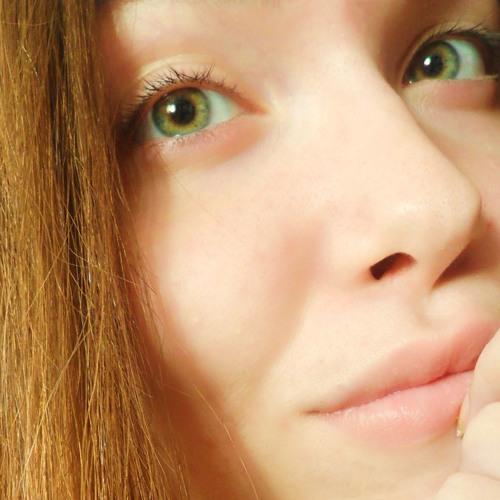 Ekaterina  Yurochkina's avatar